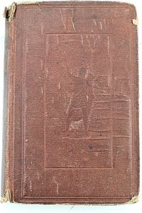 My Captivity Among the Sioux - - very rare book