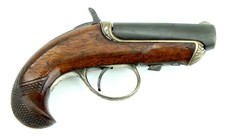 Williamson Derringer